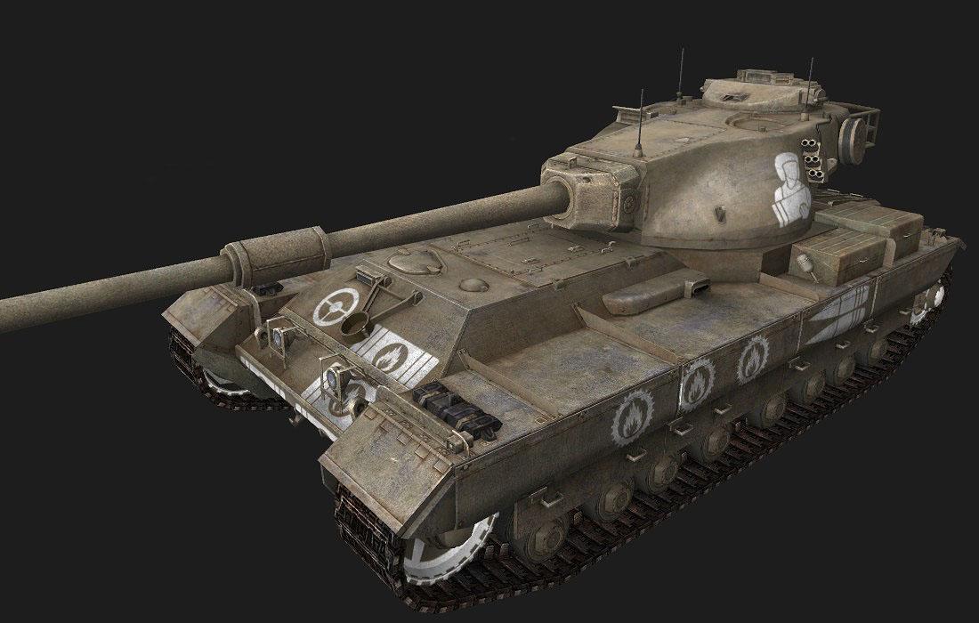 Зоны пробития для world of tanks – 0 9 4