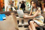 Социальная сеть работа – Работа в социальных сетях — 16 лучших сайтов для заработка