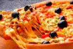 Красивое описание блюда – Словарь 58+ вкусных слов для описаний блюд в меню