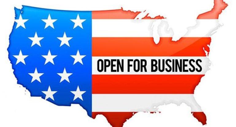 Бизнес идеи в сша – Новые, лучшие и самые популярные американские бизнес идеи