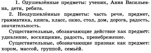 Прочитайте текст языковые средства каких стилей – Упражнение № 242 Прочитайте текст. Языковые средства каких стилей использованы в нём?